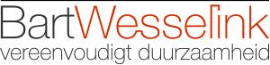 Bart Wesselink